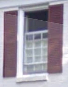 Window Clue