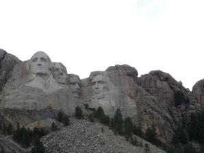 The presidents again.